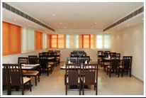 best three star hotels in Hyderabad, five star hotels in Hyderabad, traditional dishes restaurants in Hyderabad